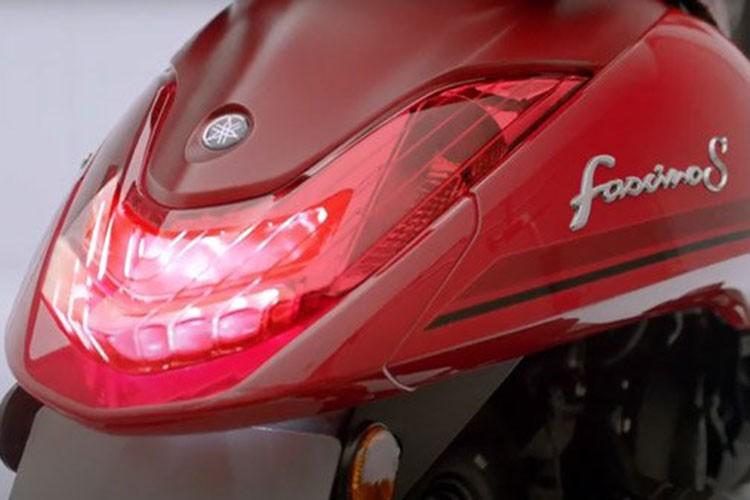 Yamaha Fascino 125 FI Hybrid sieu tiet kiem chi hon 20 trieu dong-Hinh-6