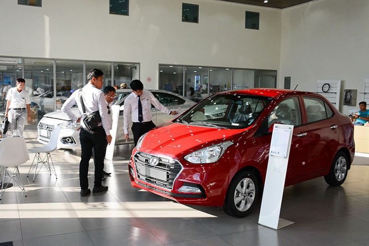 Lo dien Hyundai Grand i10 2021, ban cu thanh ly tu 300 trieu dong-Hinh-2