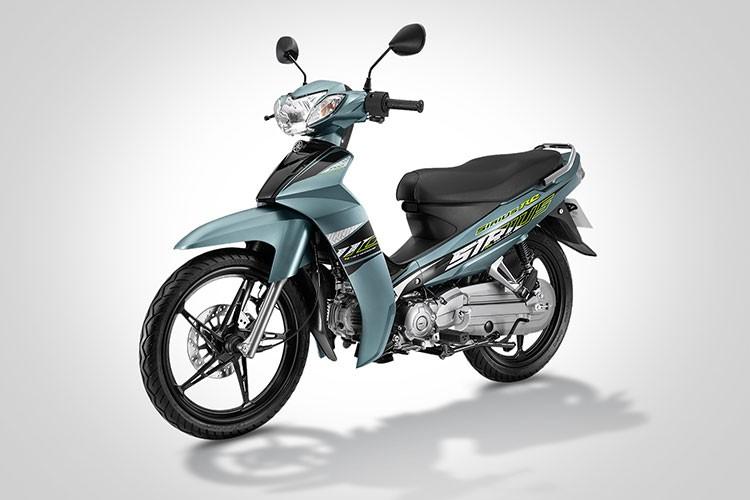 Mua xe may Yamaha - Tiet kiem nhat trong thang 9/2021-Hinh-3