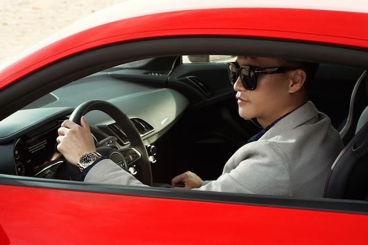 """Soi Audi R8 hon 13 ty ma Cong Vinh """"vua sao ke"""" tung do dang-Hinh-6"""