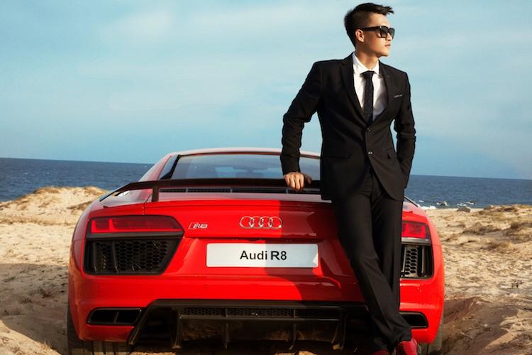 """Soi Audi R8 hon 13 ty ma Cong Vinh """"vua sao ke"""" tung do dang-Hinh-8"""