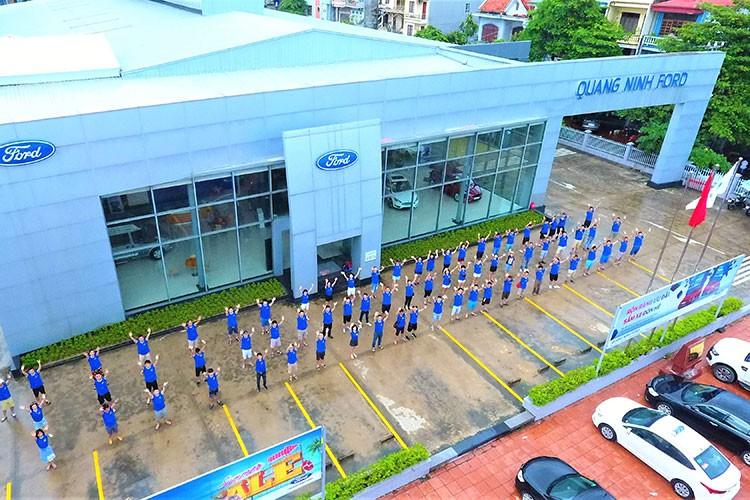 Quang Ninh Ford: Day manh ung dung cong nghe so trong ban hang-Hinh-3