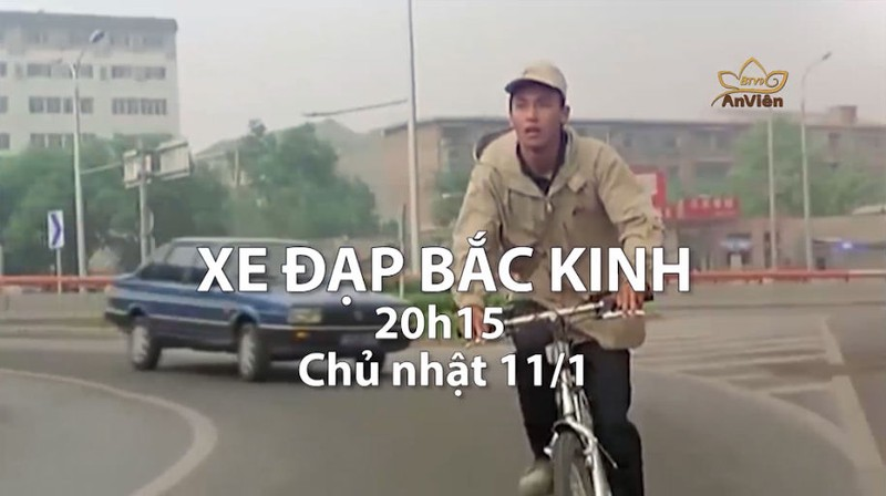 Duong day viet luan van thue tinh vi gay soc-Hinh-3
