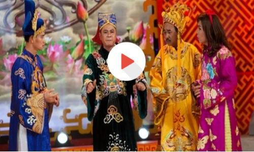 Nhung vai dien gay xon xao cua Tu Long trong Tao quan