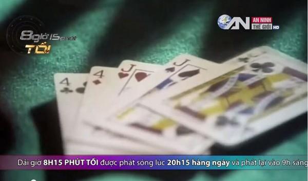 Tham nhap casino chet choc ben kia bien gioi-Hinh-2