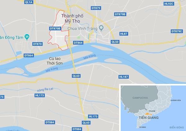 Nghi van U50 dam chet nhan tinh sau tran cai va