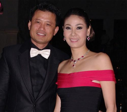 Diem danh nhung lanh dao cua Ocean Group noi nhu con-Hinh-3