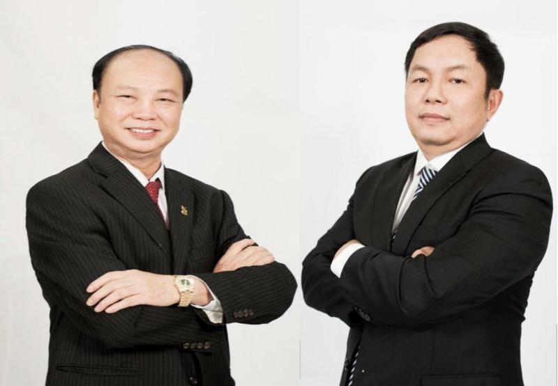 Vi sao 'ghe nong' tai LienVietPostBank phai doi chu?