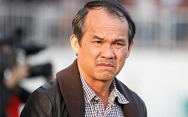 Bau Duc, gia dinh Cuong Do La chi bao nhieu tien cho cong ty cua minh vay?-Hinh-2