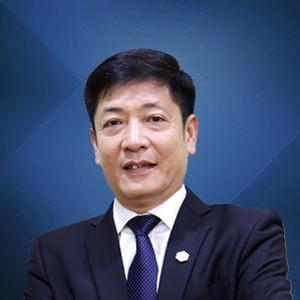 Ong Nguyen Thanh Nhung roi ghe nong Vietbank trong luc no xau tang cao-Hinh-2