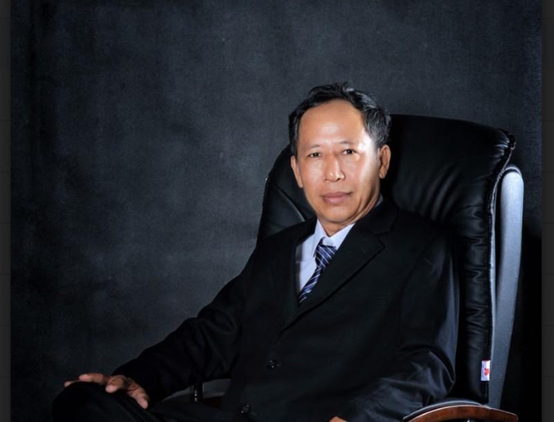 Ma ANV lao doc 26%, Chu tich Doan Toi dang ky mua vao 4,5 trieu co phieu