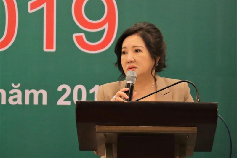 Quoc Cuong Gia Lai du kien thoai von tai BDS Song Ma