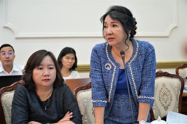 Quoc Cuong Gia Lai dat ke hoach loi nhuan 100 ty nam 2020