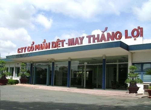 May quoc te Thang Loi bi phat va truy thu thue 225 trieu dong