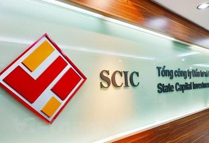 SCIC uoc loi nhuan sau thue gan 6.200 ty dong nam 2020