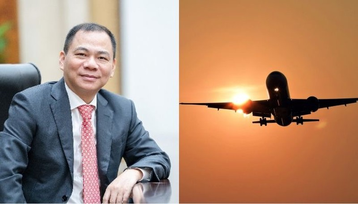 Ty phu Pham Nhat Vuong: Thuc thoi va chien tich...-Hinh-2