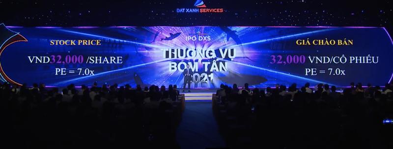 DXS - Cty con cua Dat Xanh du kien IPO voi gia 32.000 dong/cp-Hinh-2