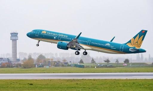 Vietnam Airlines se lam gi de ung pho voi kho khan do COVID-19 mang lai?