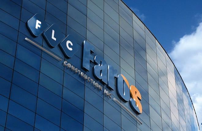 FLC Faros bao lai cao gap 44 lan trong quy 1