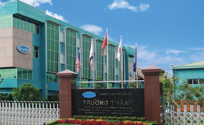 Khi nao Go Truong Thanh moi khac phuc duoc tinh trang von chu so huu bi am?