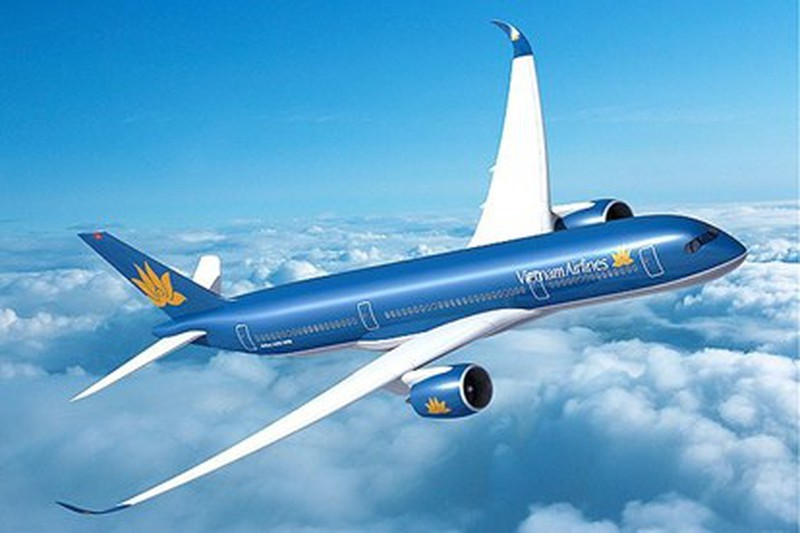 Vietnam Airlines se to chuc hop co dong vao ngay 14/7