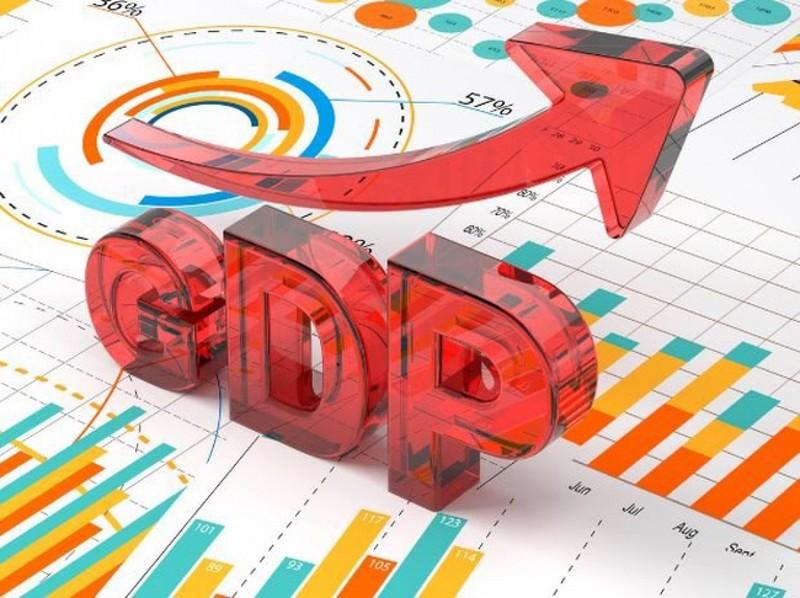 GDP 6 thang dau nam 2021 tang 5,64% bat chap dich benh