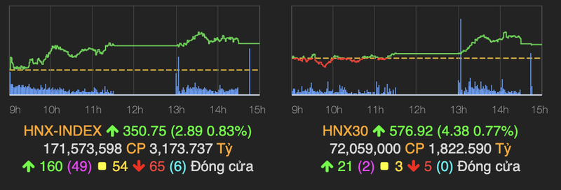 VN-Index lay lai sac xanh, tang hon 6 diem ket phien-Hinh-2