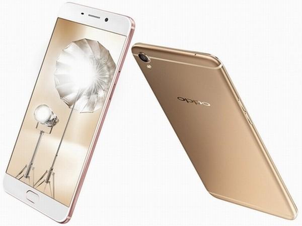 Chon smartphone tam gia 6 trieu dong noi bat nhat hien nay-Hinh-3