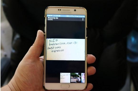 Bat ngo voi tac dung cua camera tren smartphone-Hinh-2