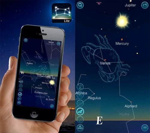 Bat ngo voi tac dung cua camera tren smartphone-Hinh-3