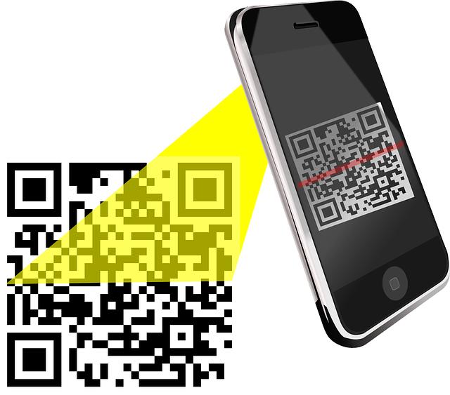 Bat ngo voi tac dung cua camera tren smartphone-Hinh-6