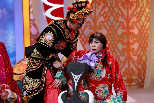 He lo hinh anh dau tien tap luyen Tao quan 2017-Hinh-2