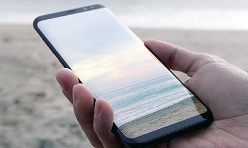 Nhung smartphone dot pha nhat nua dau 2017