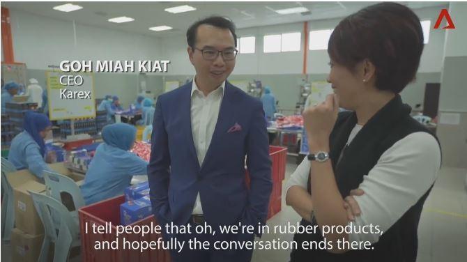 """Bi mat cua de che san xuat bao cao su """"khung"""" nhat the gioi-Hinh-2"""