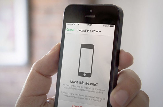 Kinh nghiem phong tranh mua phai iPhone da bi danh cap-Hinh-3