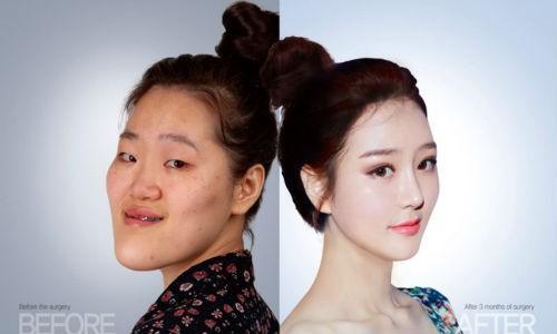 Khac xa trong phim, gioi tre Han Quoc dang song ngot ngat the nay!