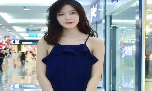 """Hoa hau Thuy Dung - cuoc """"tron chay"""" khoi hao quang vuong mien-Hinh-2"""