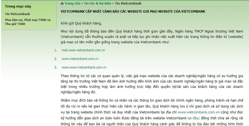 Vach mat hang loat website lua dao giang bay nguoi tieu dung-Hinh-2