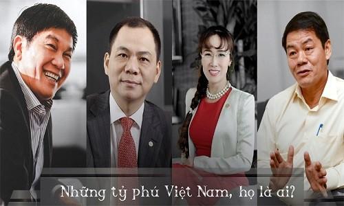 Moi thang kiem hon ngan ty, dai gia Viet nhieu tien chua tung co-Hinh-2