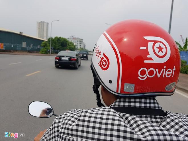 Ra mat ram ro, Go-Viet van chua duoc cap phep?-Hinh-2