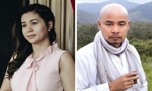 """""""Hanh trinh lap chi"""" cua Trung Nguyen khien ba Diep Thao buc xuc """"khung"""" the nao?-Hinh-2"""