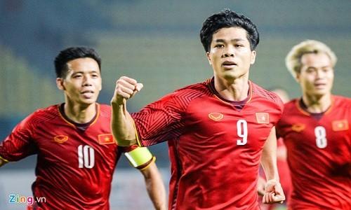 Tuyen thu Singapore du doan Thai Lan hoac Viet Nam vo dich AFF Cup