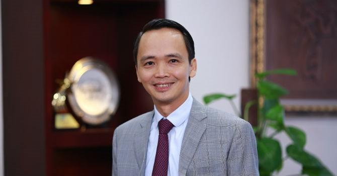 Say me hang khong, nhieu dai gia Viet