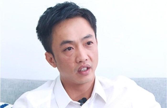 "Quoc Cuong Gia Lai bien dong ""khung"" the nao trong nam 2018?-Hinh-3"