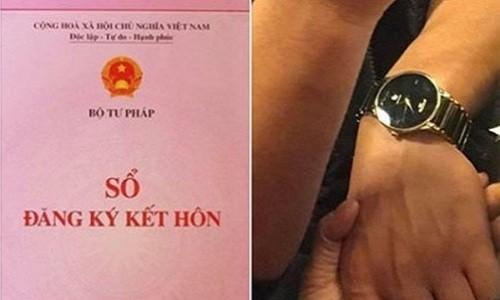 "Ca si Phuong Thanh da tung cho cong dong mang nhieu lan ""an cuoi hut"""