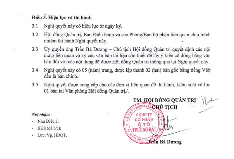 Lam vu de doi, ong Tran Ba Duong giau ngang ty phu Pham Nhat Vuong-Hinh-3