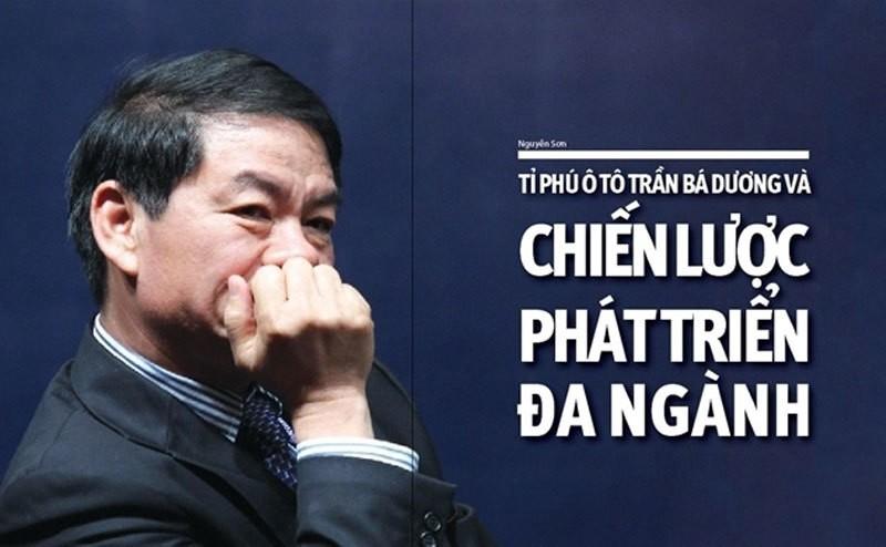 Lam vu de doi, ong Tran Ba Duong giau ngang ty phu Pham Nhat Vuong-Hinh-4