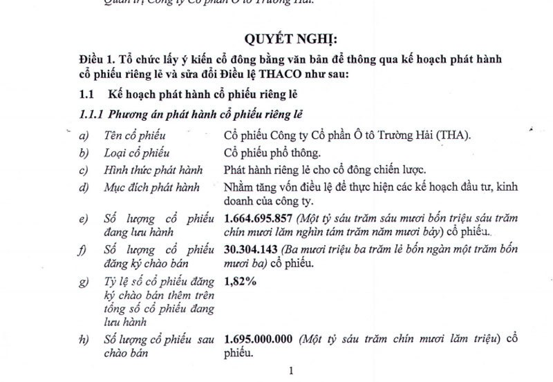 Lam vu de doi, ong Tran Ba Duong giau ngang ty phu Pham Nhat Vuong