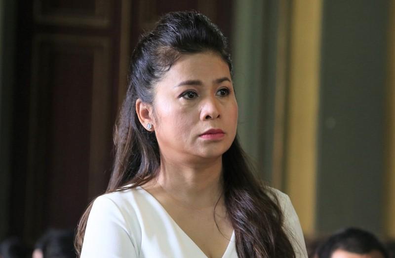 Vo chong ong chu Trung Nguyen
