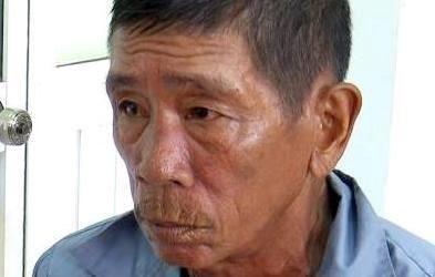 Khoi to ga cho thieu nu tam than 10.000 dong roi cuong hiep